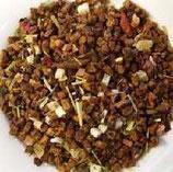 Amrums Karibikfrische - magenmild -