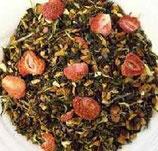Amrumer Wohlfühl-Tee