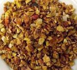 Amrums Gelbe Früchte - magenmild