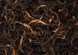 Himalaya Imperial Black Jun Chiyabari  Premium
