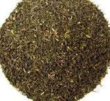 Schwarzer Tee - Darjeeling - Chamong FTGFOP1 - Second Flush