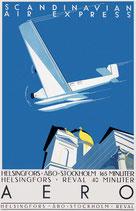 Poster 1933 J12