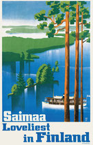 Poster 1939 J20