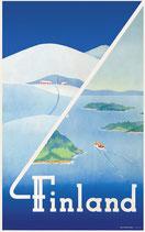 Poster 1948 J11