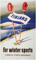Poster 1948 J27