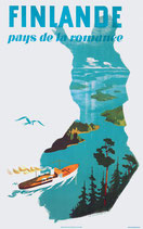 Poster 1950 J22