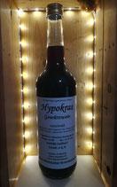 Hypokras / Gewürzwein