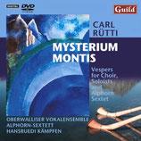 Mysterium Montis