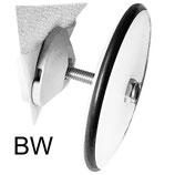 BW_bottom wheel
