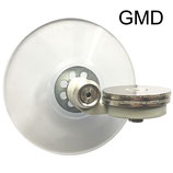 GMD_Glass mounting disk