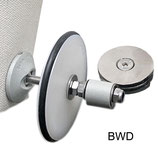 BWD_bottom wheel+disk