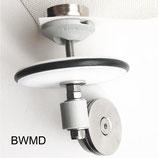 BWMD_bottom wheel+magnet+disk