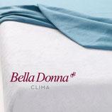 Bella Donna Clima