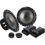 Audiocircle Müchen Line ML-C 6.2