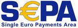 SEPA - ZONA UNICA DE PAGOS EN EUROPA