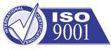 AUDITORIAS INTERNAS ISO 9001 (10 HORAS)
