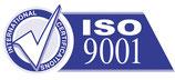 AUDITORIAS INTERNAS ISO 9001 (10 HORAS)