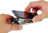 RESERVA Curso reparación de móviles y tablets