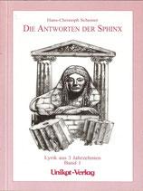 Die Antworten der Sphinx