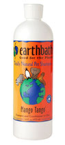 Earthbath Hundeshampoo 475ml