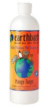 Earthbath Hundeshampoo 475ml