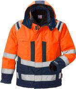 Hi-Vis Airtech® Winterjacke 4035 GTT