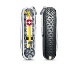 VICTORINOX Limited Edition 2020 Bike Ride