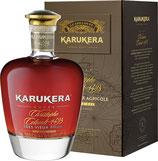 Karukera Cuvée Christophe Colomb 1493
