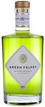 Absinthe Green Velvet 70cl