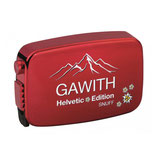 Snuff Gawith Helvetic Edition 7gr