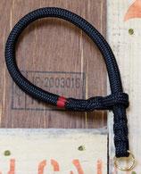 Wrist Strap Loop Medium