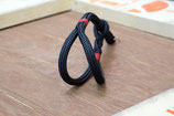 Wrist Strap Double Rope