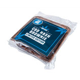 Cannabis Bake House CBD Brownie XL 70g THC frei