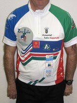 Maillot Collector Casartelli