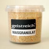 Maisgranulat - 150g