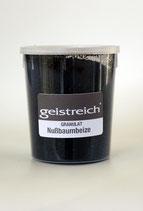 Granulat Nußbaumbeize - 200 g von Kremer