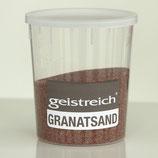 Granatsand - 500g