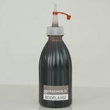 Moorlauge - 250 ml