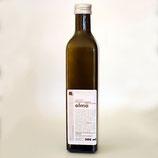 Chitosan-Tempera von Olma - 500 ml