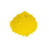 Pigment cadmiumgelb 80g