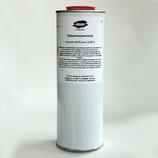 Balsamterpentin-Öl 1 Liter von Kremer