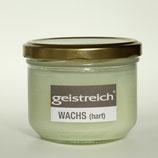 Wachs (hart) 250 ml - von Gabriele Musebrink