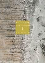 Werk-Katalog 1 Gabriele Musebrink