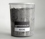 Asche - 1 Liter
