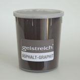 Asphalt-Graphit - 200 g - von Kremer