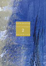Werk-Katalog 2 Gabriele Musebrink