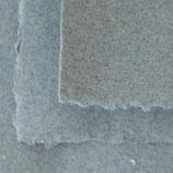 Filzpappe ungrundiert 4-er Set, 22x22 cm