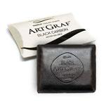 ArtGraf Black Carbon