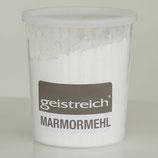 Marmormehl - von Kremer