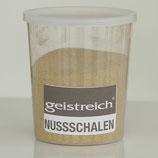 Nusschalen-Granulat - 150g